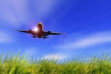 aircraft-479772_960_720