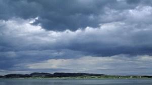 kystlandskap_2