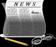 newspaper-159877_1280